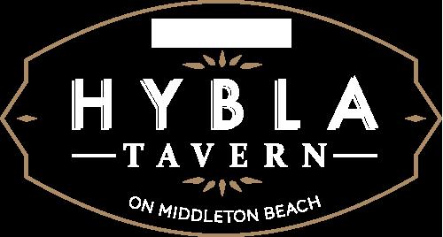 Hybla Tavern